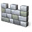 Windows Defender icon